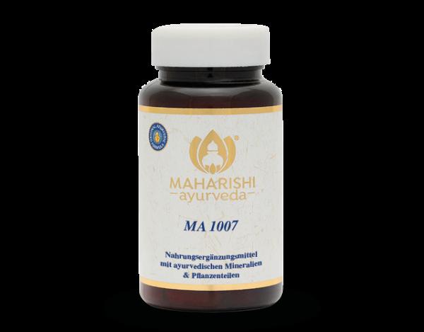 MA1007 Meda II, 100 Tbl., 50 g
