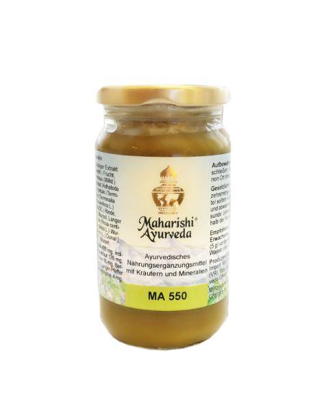 MA550 Alomap Paste, 175 g