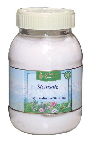 Steinsalz, 250 g