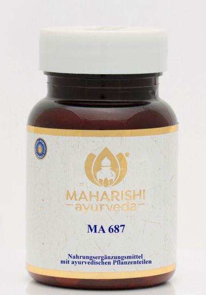 MA687, 60 Tabl., 30 g