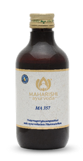 MA357 Prana Sirup, 200 ml