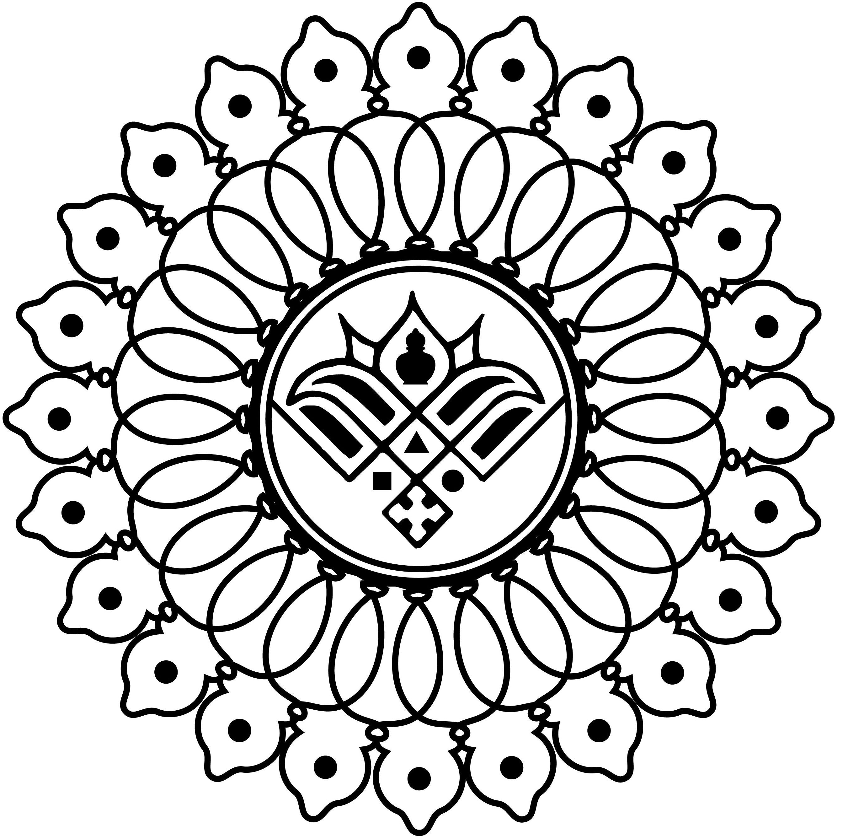 Maharishi Ayurveda GmbH Ried
