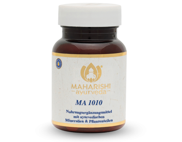 MA1010 Ama-Clean, 60 Tbl., 30 g