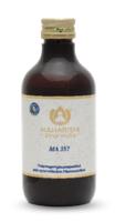 MA357 Prana Sirup, 200 ml