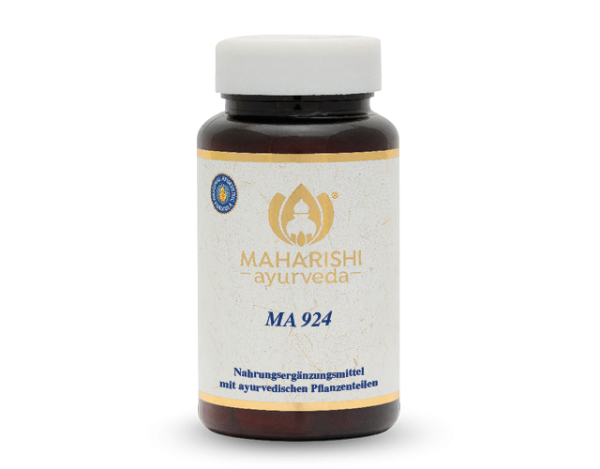 MA924, 50 Tbl., 50 g