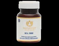 MA1000 Ayur Immun, 60 Tbl., 30 g