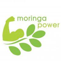 BIO Moringa Oleifera GmbH