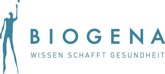Biogena Naturprodukte GmbH & Co KG
