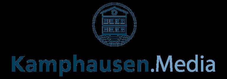 Kamphausen Media GmbH