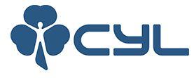 CYL Health GmbH